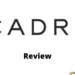 CADRE Review featured image
