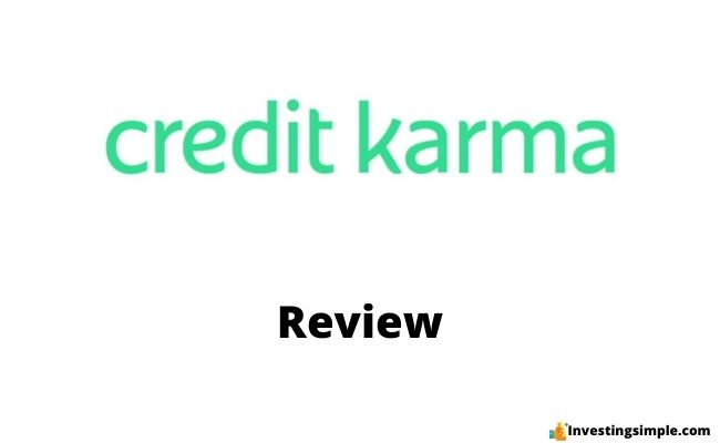 Credit Karma review featured image