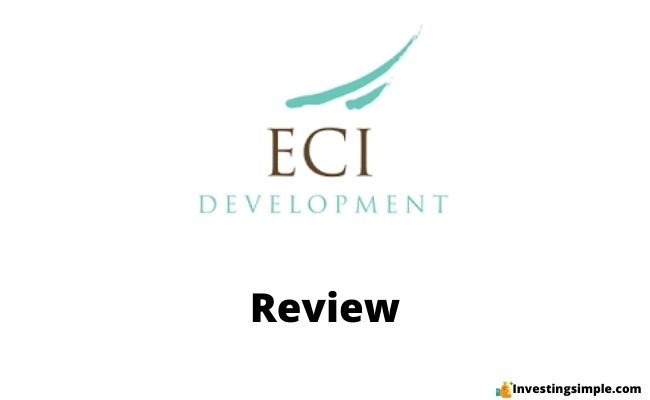 ECI Development Review featured image