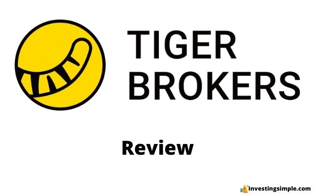 Tiger Brokers Review featured image
