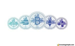 best crypto platform featured image
