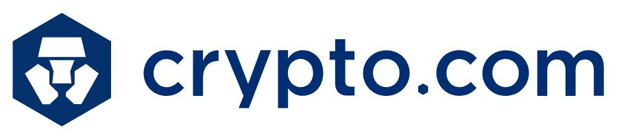 crypto.com logo