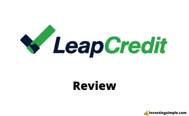 leap credit Featured image