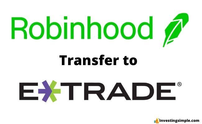 robinhood transfer to etrade featured image