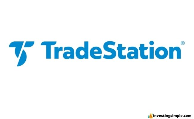 tradestation featured image