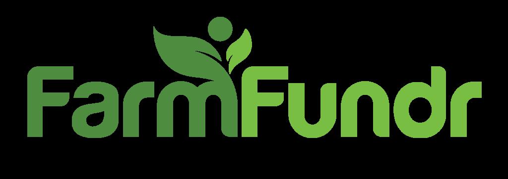 farmfundr logo