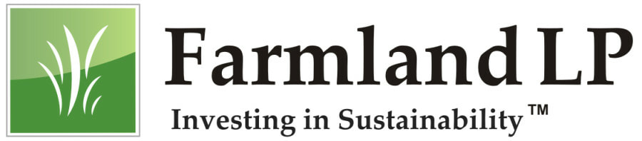 farmland lp logo
