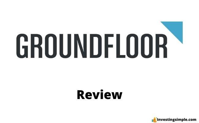 groundfloor featured image
