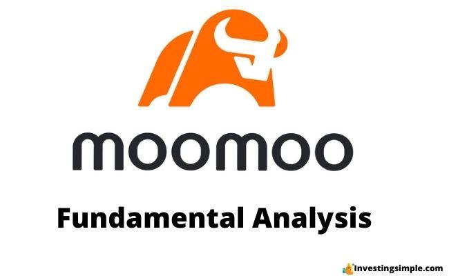 moomoo fundamental analysis featured image