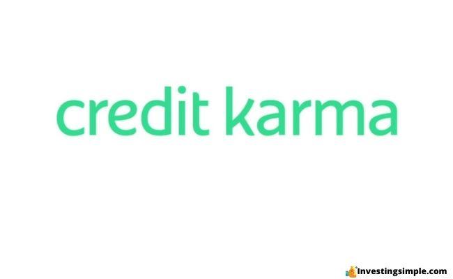 Credit Karma Featured image