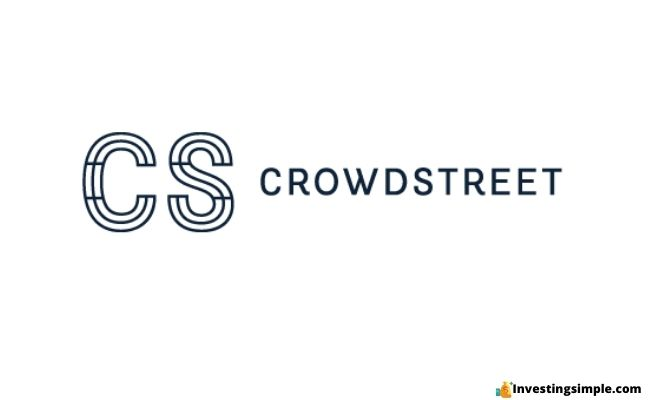 Crowdstreet Featured image