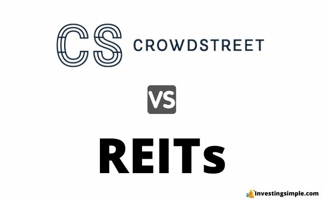 Crowdstreet vs reits featured image (1)