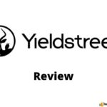 yieldstreet Review featured image