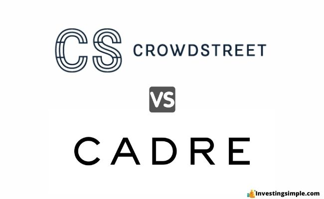 crowdstreet vs cadre featured image
