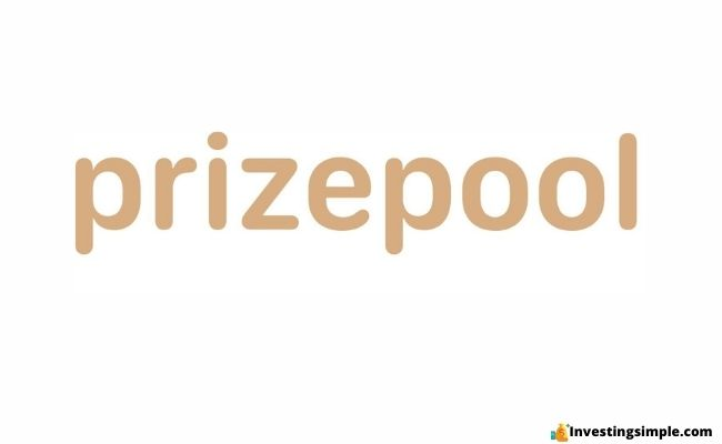 prizepool featured image