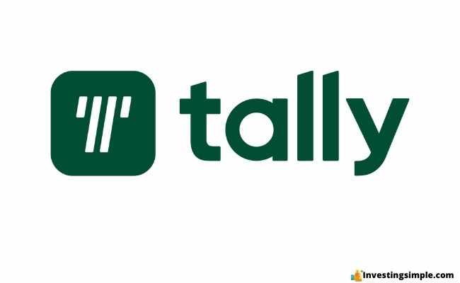 tally featured image